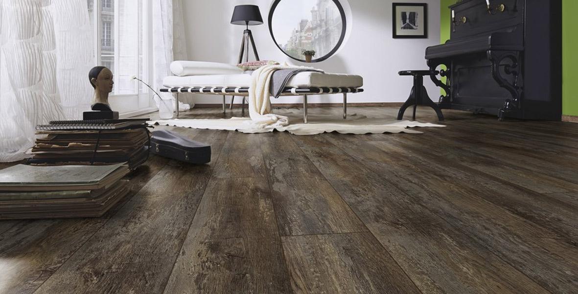 Flooring-Inspiration