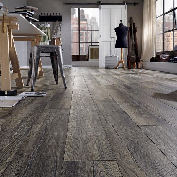 Flooring-Inspiration3