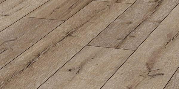 Kronotex Robusto Laminate Flooring Easyfloors