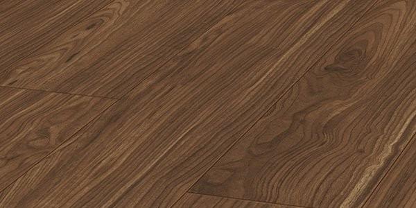 Kronotex Exquisit Laminate Flooring Easyfloors